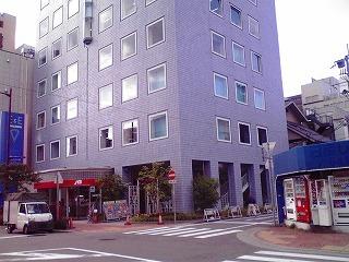 100512尼崎街の見所案内所.jpg