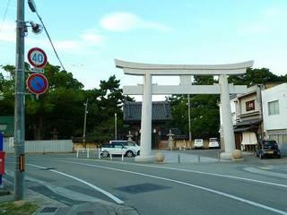 100826g_高砂神社1.jpg