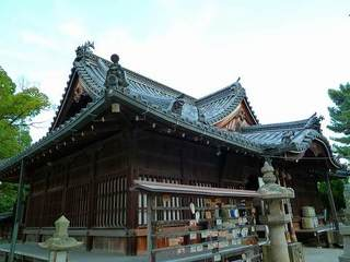 100826g_高砂神社2.jpg