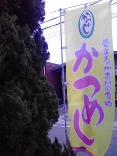 100826ka_かつめしのぼり.jpg