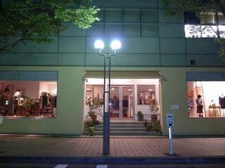 100915e_浪花町筋.jpg