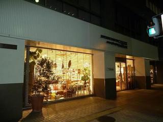 100915g_京町筋.jpg