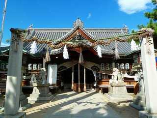 101010d_神社本殿.jpg