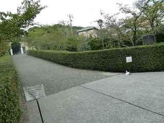 101020a1_20014_場所入口.jpg