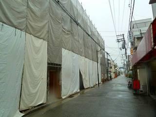 101031b_0163_今津駅前商店街.jpg