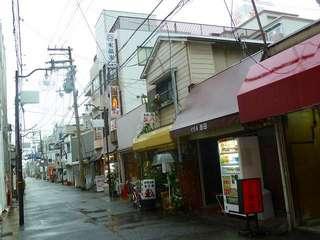 101031c_0160_今津米穀店跡.jpg