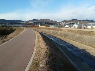 110130d_0086_川.jpg