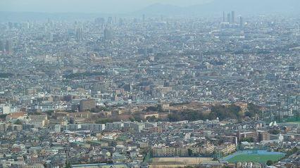 110403i_604_甲山登山道より.jpg