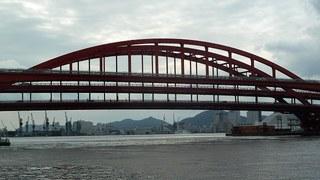 111002a_658_神戸大橋1.jpg