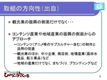 111020d_P07_発表スライド神戸夙川学院大学.jpg