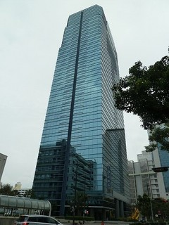 111106a_601_神戸クリスタルタワー.jpg