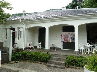 120922a_0486_神戸北野美術館.jpg