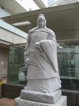石像1.JPG
