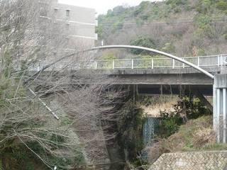 110403b_513_銀水橋.jpg