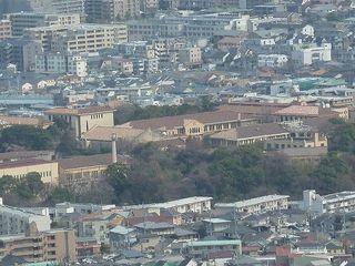110403j_607_礼園女学院建物モデル.jpg