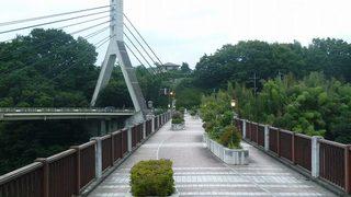 110725i_177_旧秩父橋1.jpg