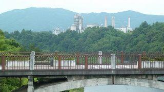 110725j_182_旧秩父橋2.jpg