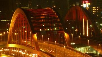 111016_448_南側高所から夜の神戸大橋.jpg