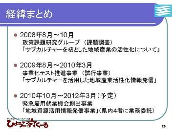 111020e_P20_発表スライド神戸夙川学院大学.jpg