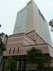 111106j_639_神戸情報文化ビル全景.jpg